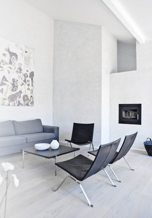 Tags: arkitektur , fredensborg house , norm architects , skandinavisk