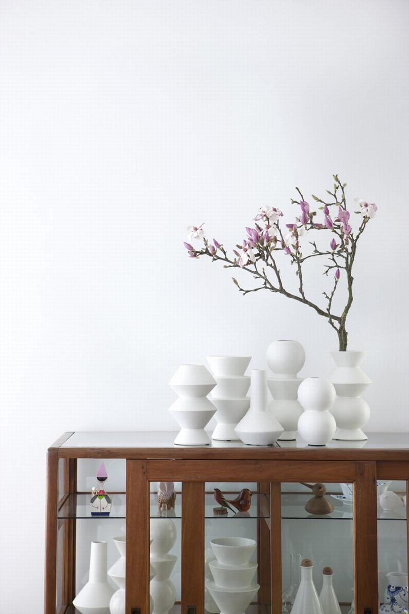 Ferm living spring 2011 for Ferm living vase