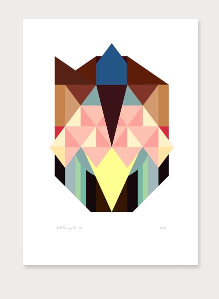 Pattern1 pic jpg